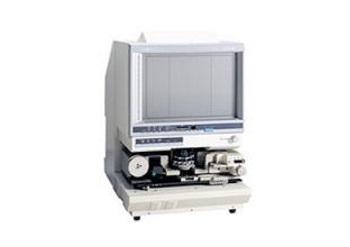 Mikrofilmové skenery