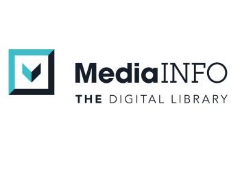 Prezentačný system Media Info