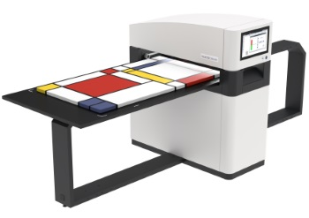 Veľkoformátové skenery Widetek ART