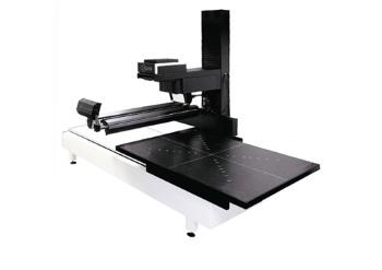Veľkoformátové skenery Cruse
