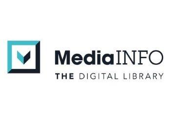 Prezentačný softvér Media INFO